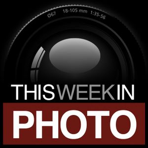 496: Just Photographers Talking Photography