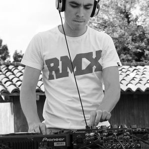 Wednesday House Session 15.01.2014 Five-Mix by MaxZaneDJ