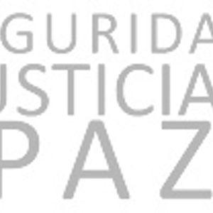 Pendientes en el caso Iguala