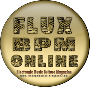 Dimitri - Flux Bpm On The Move on 1mix radio for mixcloud 13.6.2012  part a