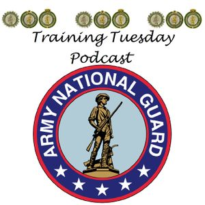 TRAINING TUESDAY PODCAST 179 (10 TIPS TO PUBLIC SPEAKING; EXTENDING INFLUENCE BEYOND THE COC; THE PL