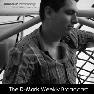 The Weekly Broadcast #008 - 06 Apr 2014
