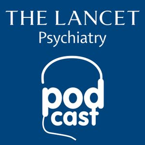 Suicide, homicide, and mental illness: The Lancet Psychiatry: Jan 2017