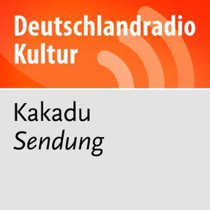 Musiktag - Die Winer Sängerknaben
