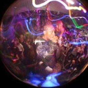 THUNDA BANTON live on KOOL LONDON ~ SUPER SUNDAYS # Recorded on 28th Oct 2012