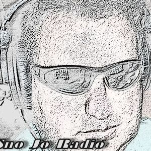 Sno Jo Radio Episode 063
