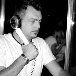 DJ mix set Various Artist