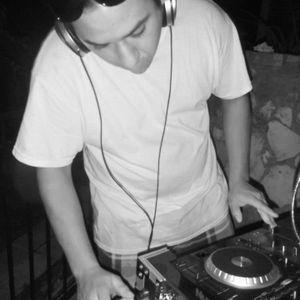 Dj Re_amp_D Rand0m Mix