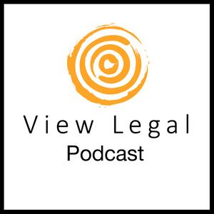 #34 – Adviser facilitated Probate and Estate Administration