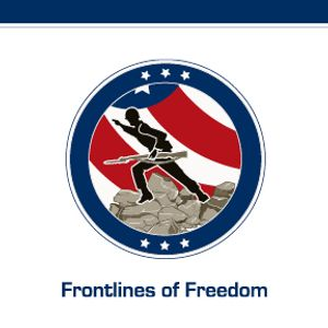 Frontlines of Freedom 12-30-2017 Show # 523 Hour 1