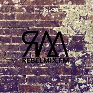 Rebel Mix #194 ft Yohan 'B