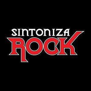 Sintonizarock XVVII