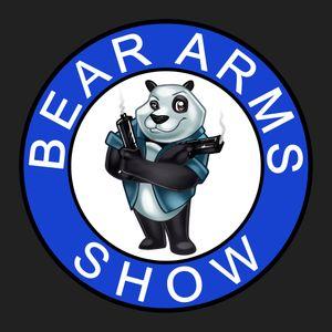 Christmas Show - Bear Arms Show - 2nd Amendment Advocacy & Pro-Gun Commentary