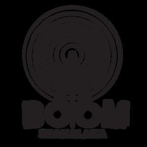 Boom Shakalaka Show 2018 - 10 - 13