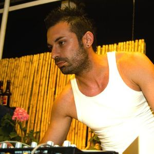 Claytonsane @ Kunstparl Open Air & Club - Cologne (DE) _ 09.June.2012 [Criminal R3cords Label Showca