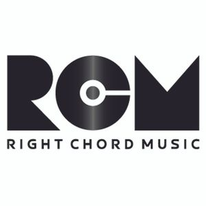 Episode Five. The Right Chord Music 'Lost On Radio' Podcast