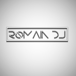 Romain DJ pres In Route Of Trance 010 (Whos Afraid of Friday 13)