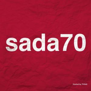 Thing - sada70 01-03-2014