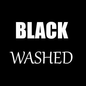 Stay Black and Die
