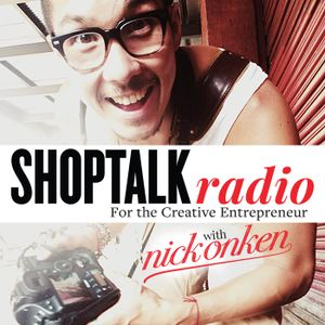 91: Nick Onken – 10 Tools for Mental Greatness