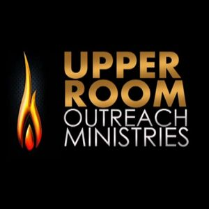 UPPER ROOM OUTREACH SERVICE 9.11.16