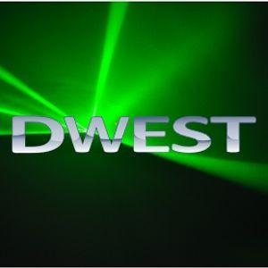DWEST - Trance Mix 22-4-12