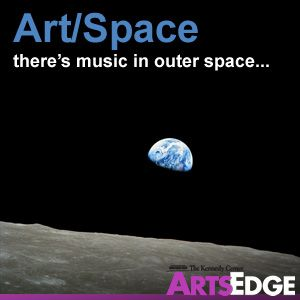 Composers and Space