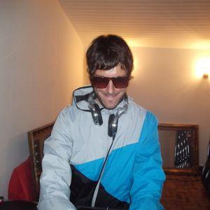 DJ HIGHJO BASS MIX 2013