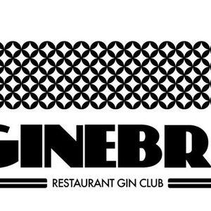 Ginebre nights 21-12-2013 DJ Cok part2