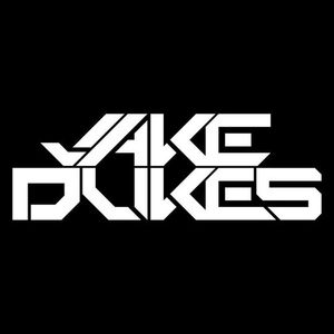 Jake Dukes- Swagger on a Hundred Thousand Trillion
