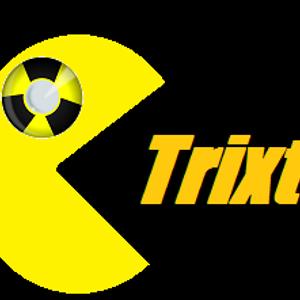 Trixters - Swagga Wobble (Dubstep Mix)