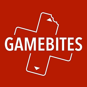 Gamebites 378 – WW1 in Space