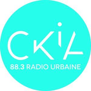 On jase CKIA FM 16 janvier 2019