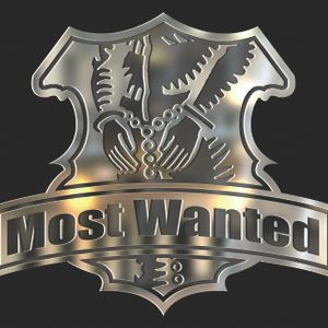 Electric Bastards Present Addicted Radio Most Wanted Mix