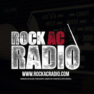 RADIO CORRIENTE 16-08-19
