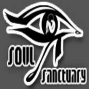 The Soul Sanctuary 15th Anniversary Mix