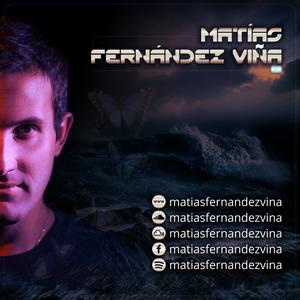 4th Anniversary Illusions By Matias Fernandez Vina on InsomniaFM