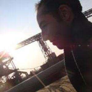 Freq Out Vol 1 - DJ Ramo Mix 28th April 2012