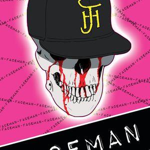 Faceman-SS10 MIX