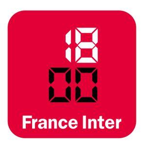 INTER SOIR 18H 03.05.2016