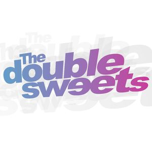 The double sweets - in da mix (deep in side Tiesjungel Mix Set)
