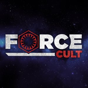 Force Cult - 72