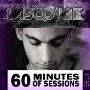 60 MINUTES OF SESSIONS EPISODE #041