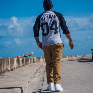 DJ Trav Early Segment @ BOX A MONEY ( Tropicana Lounge )