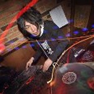 MIX UP!!! 3月テーマ 活休、解散バンド MIXED BY DJ アバット