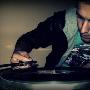 Ferramenta Musicale Progressive Hits Settembre 2011