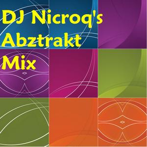 Abztrakt Mix 1