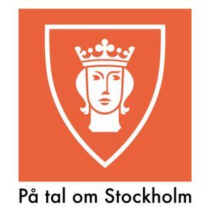 På tal om Stockholm Nr 25 – Evenemangstips