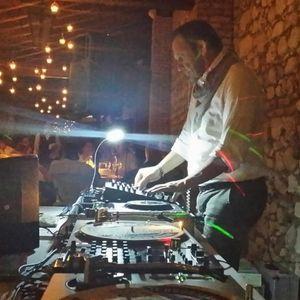 Slow Italo Disco mix by Paolo de Contis