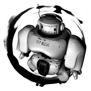 nanobot - PHONIC FM - Sept 18, 2010